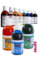 Airbrush food colouring - hbs24